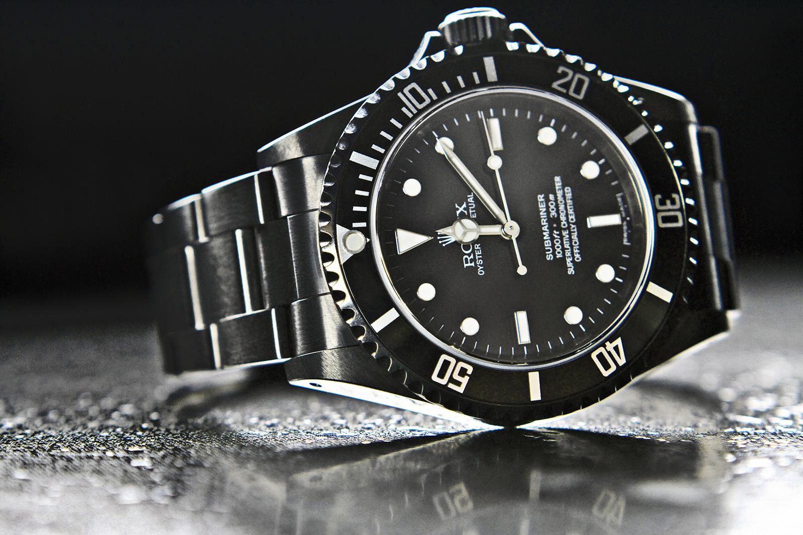 Submariner-galerie-1
