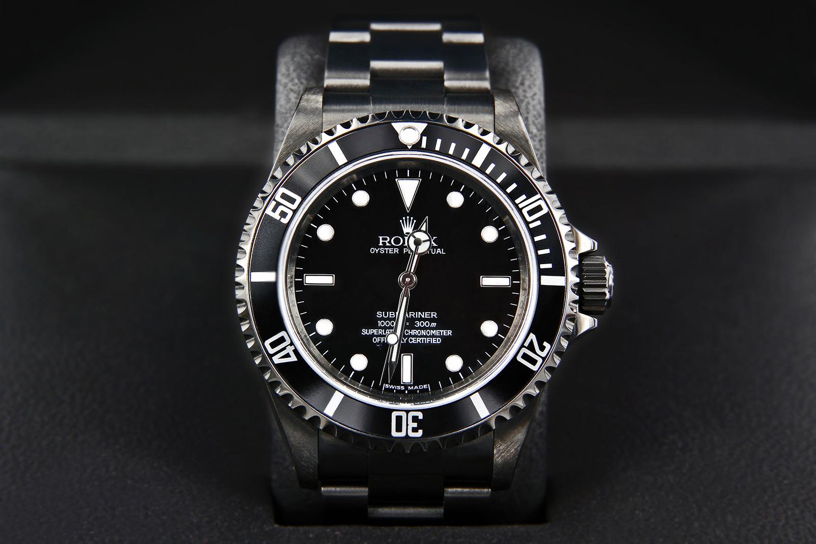 Submariner-galerie-2