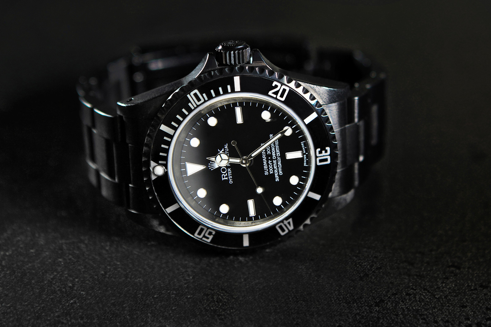 Submariner-galerie-3