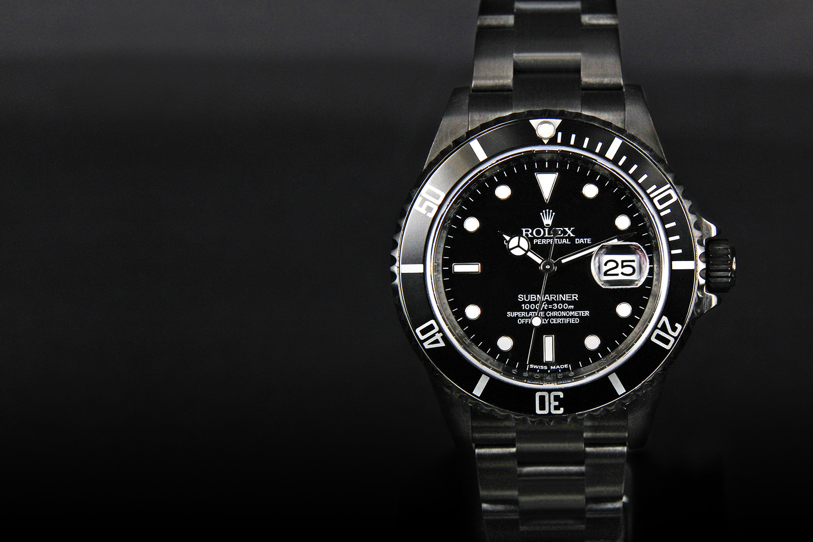 SubmarinerDate-galerie-1