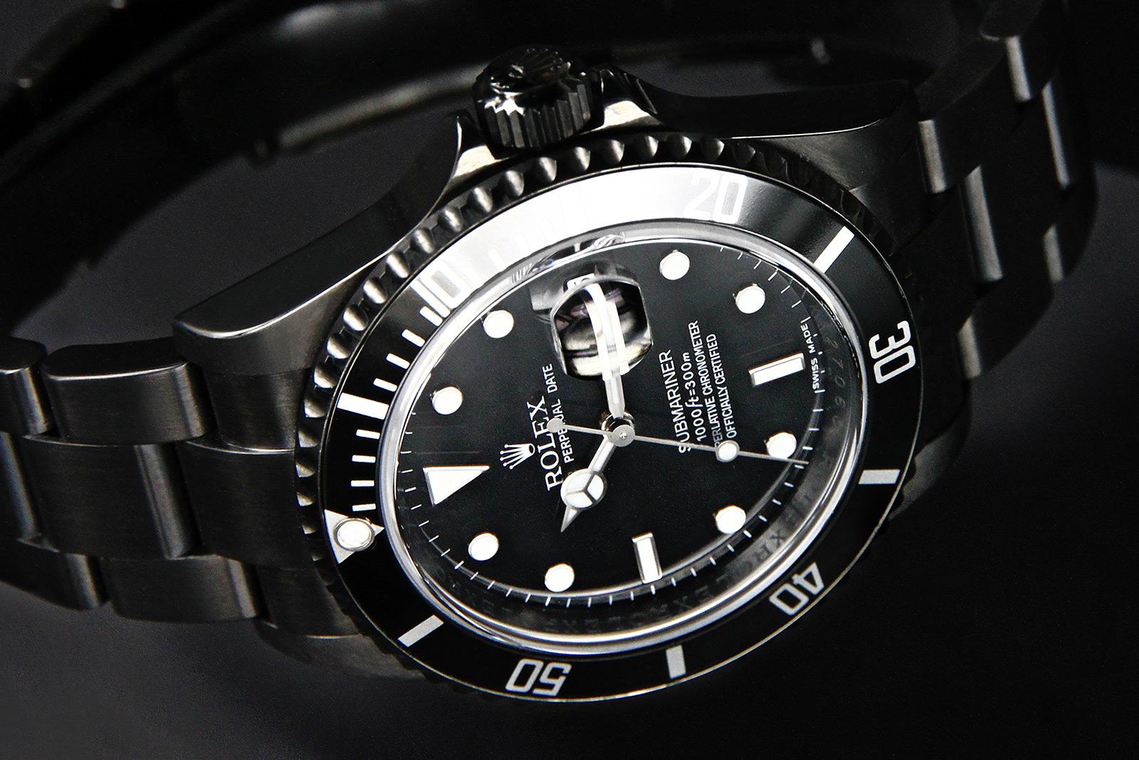 SubmarinerDate-galerie-3