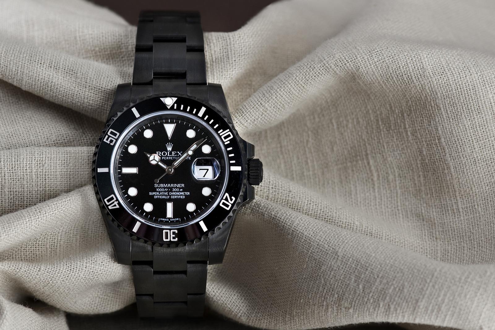 SubmarinerDate-galerie-4