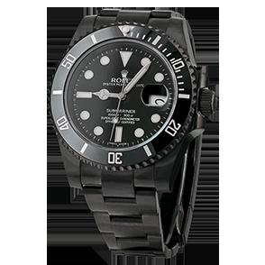 submariner_date